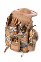 Billede af Flydende rygsæk til den seriøse jæger