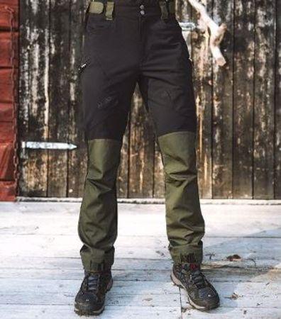 Billede til varegruppe Jagt og outlet tøj