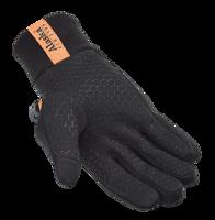 Billede af Skyde handsker sort
