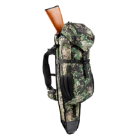 """Billede af Alaska """"Rifleman"""" riffeltaske/Rygsæk"""