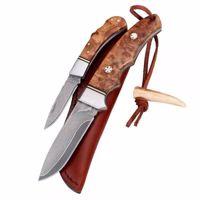 Billede af Smart Parforce Knivsæt