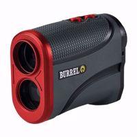 Billede af Burrel Elite XT afstandsmåler